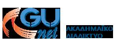 GUnet | Καταχωρητής Domains .gr